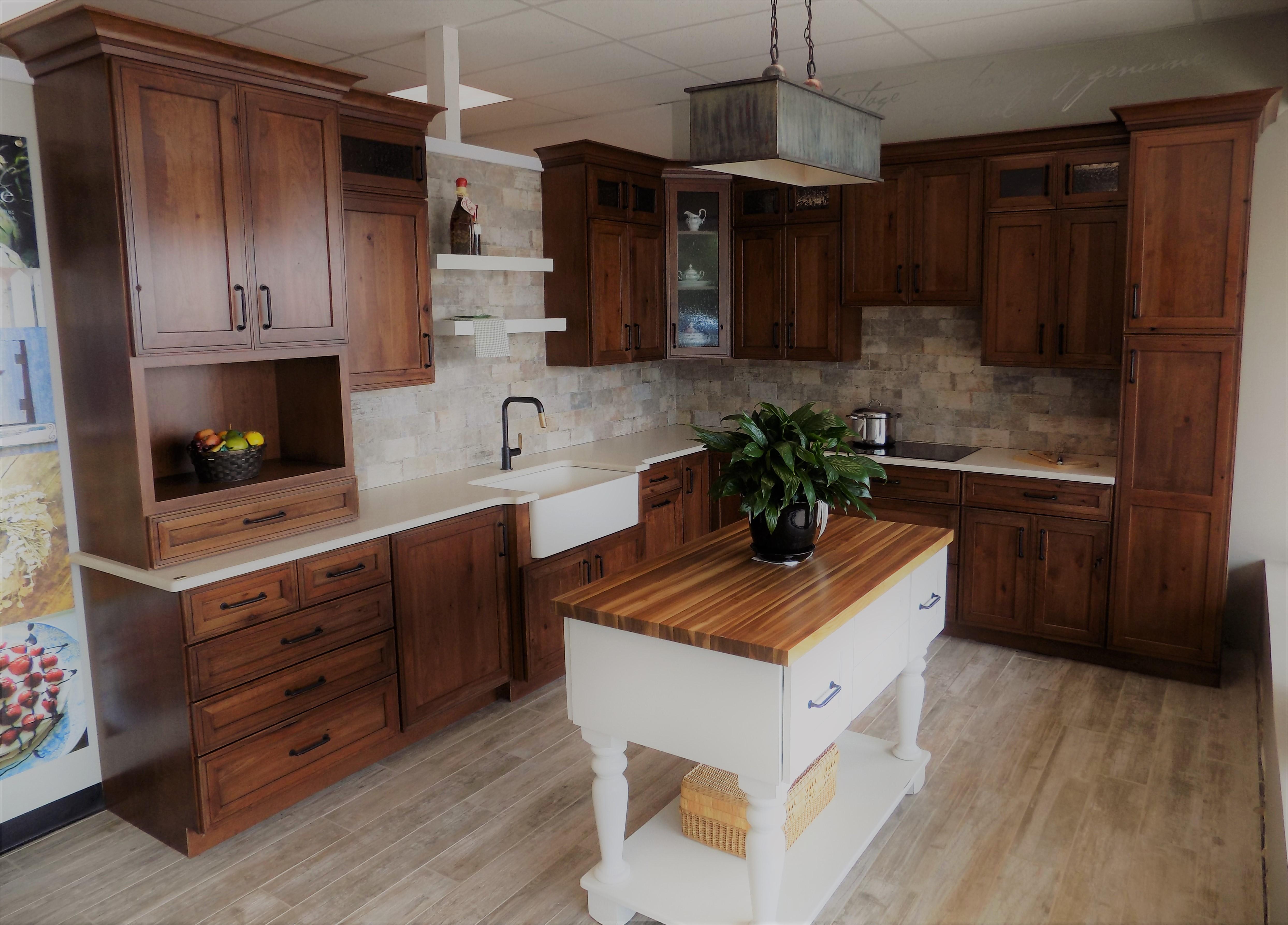 Kitchen Bathroom Design Center Marcy New Hartford Utica