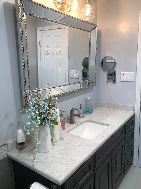 Kitchen Bathroom Design Center Marcy New Hartford Utica Ny