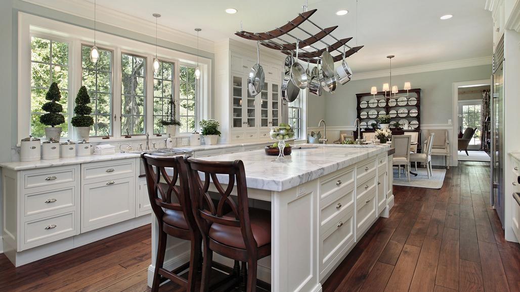 Exceptionnel Building An Empire With Our Designs. Empire Bath U0026 Kitchen ...